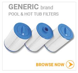 Generic brand filters
