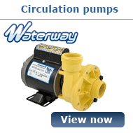 iron-might-circ-pumps.png