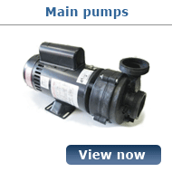 main-pumps.png