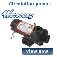 tiny-might-circ-pumps.png