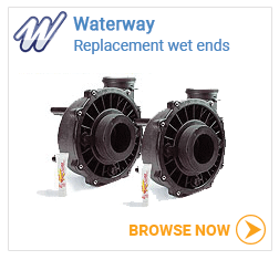 waterway executive 56 spa pump parts