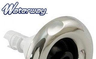 waterway-hot-tub-jets