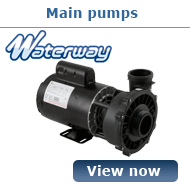 waterway-main-pumps.png