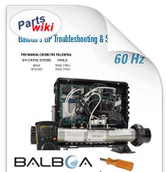 balboa-packs.png