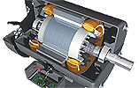 electricmotor2-lg.png