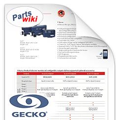 gecko-spa-packs.png