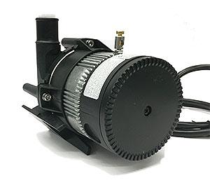 Laing E10 Pump