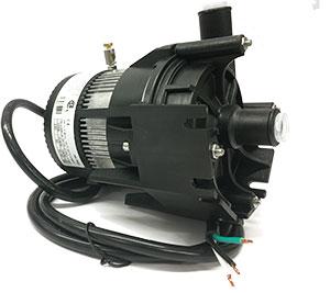 Laing E10 Circulation Pump