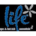 Life Spa Accessories Canada