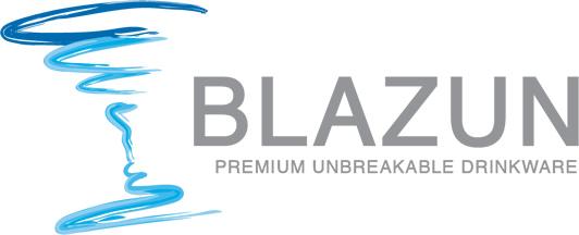 Premium Unbreakable Drinkware Canada