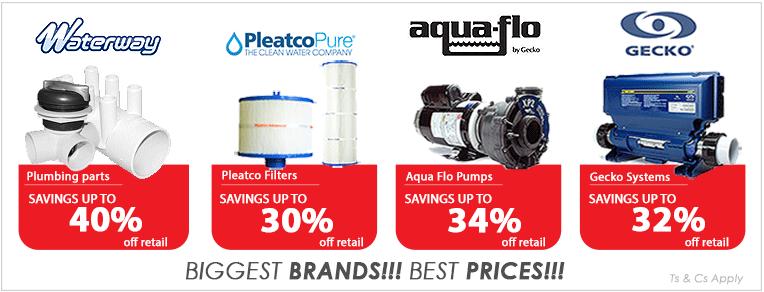 may-hot-tub-parts-sale.png