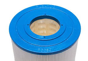 Filter for PRB50 and Unicel C-4950