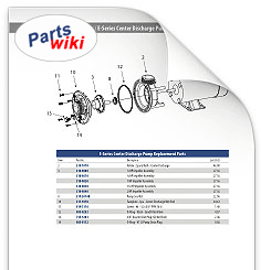 waterway-pumps-parts-wiki.png